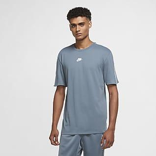 Nike Sportswear Kortermet overdel til herre