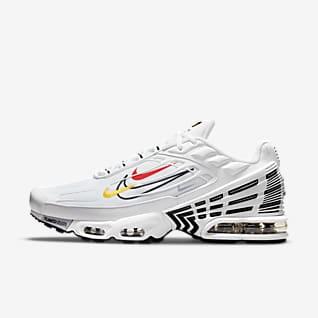 Nike Air Max Plus3 Pánská bota