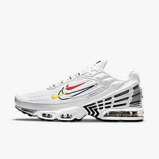 Hommes Meilleures ventes Chaussures. Nike CA