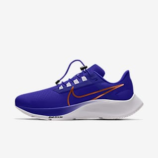Nike Air Zoom Pegasus 38 By You Women's Road Running Shoes