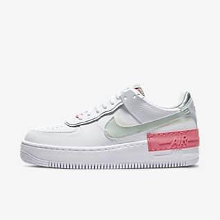 Nike Air Force 1 Shadow Dámská bota