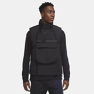 Nike Sportswear Tech Pack Synthetic-Fill Men's Vest