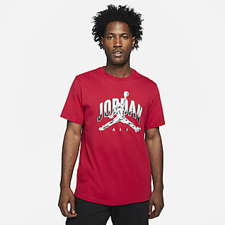 Jordan Air Camiseta de manga corta - Hombre