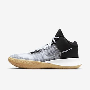 Kyrie Flytrap 4 Basketball Shoes