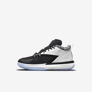 Zion 1 Little Kids' Shoes