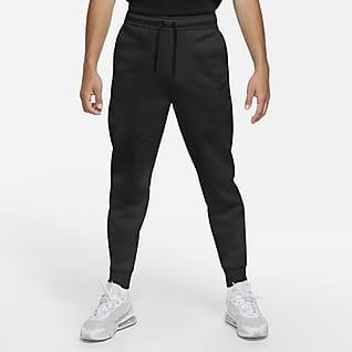 Nike Sportswear Tech Fleece Ανδρικό παντελόνι φόρμας