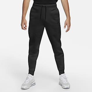 Nike Sportswear Tech Fleece Joggers - Home