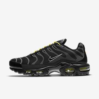 Nike Air Max Plus Sko för män