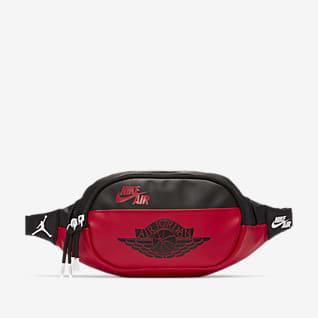Jordan Crossbody táska (kis méretű)