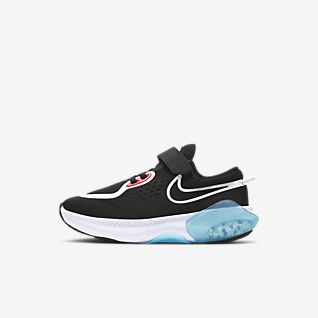 Comprar Nike Joyride Dual Run