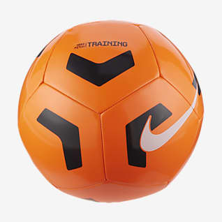 Nike Pitch Training Balón de fútbol