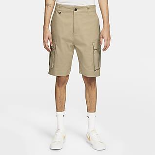 Nike SB Skate Cargo Shorts