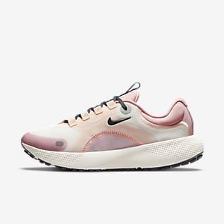 Nike React Escape Run Chaussure de running pour Femme