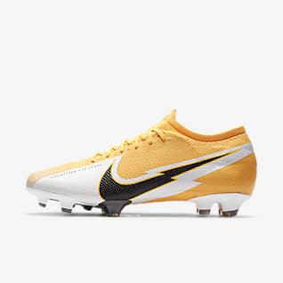 Nike Mercurial Vapor 13 Pro FG Chaussure de football à crampons pour terrain sec