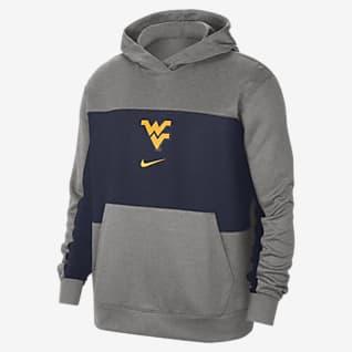Nike Spotlight (West Virginia) Men's Pullover Hoodie