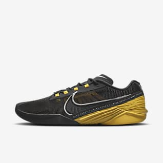 Nike React Metcon Turbo Chaussure de training