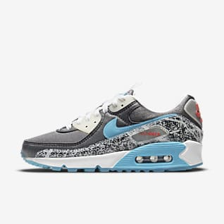 Nike Air Max 90 NS SE Women's Shoe