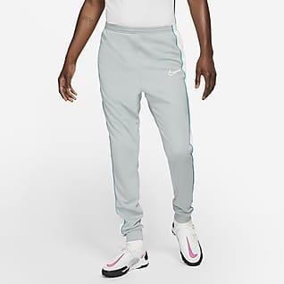 Nike Dri-FIT Academy Ανδρικό πλεκτό ποδοσφαιρικό παντελόνι φόρμας
