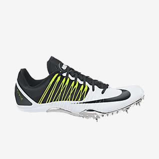 Nike Zoom Celar 5 Chaussure de course de vitesse à pointes mixte
