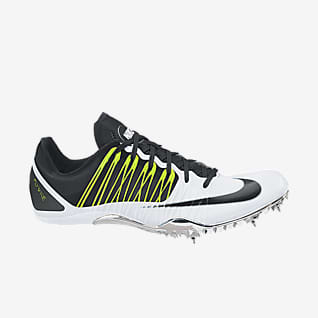 Nike Zoom Celar 5 Kolce sprinterskie uniseks