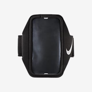 Nike Lean Brassard