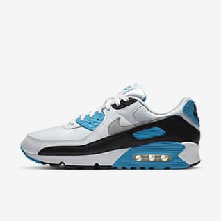 Nike Air Max III Men's Shoe