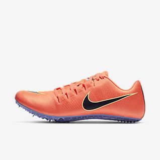 Nike Zoom Ja Fly 3 Track & Field Sprinting Spikes