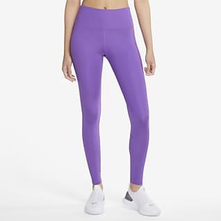 Nike Epic Fast Leggings de running para mujer