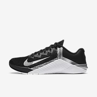 Nike Metcon 6 Női edzőcipő
