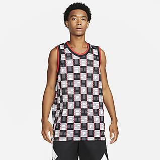 Jordan Quai 54 Camiseta para el día a día - Hombre