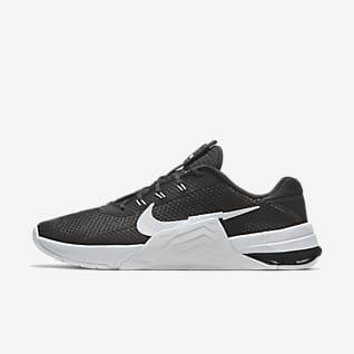 Nike Metcon 7 By You Dámská tréninková bota podle tebe