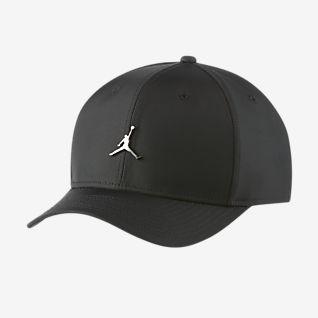 Jordan Jumpman Classic99 Metal Cappello