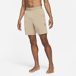 Nike Dri-FIT Pantalón corto - Hombre