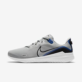 Nike Renew Ride Chaussure de running pour Homme