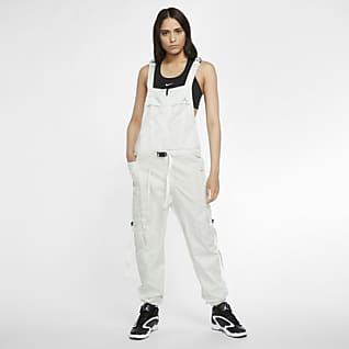 Jordan Utility Damen-Flight-Suit