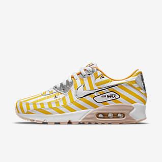 Nike Air Max 90 NS SE Men's Shoe
