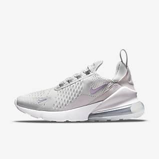 Nike Air Max 270 Essential Skor för kvinnor