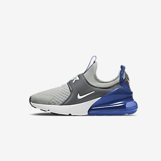 Nike Air Max 270 Extreme Big Kids' Shoe