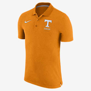 Nike College (Tennessee) Men's Polo