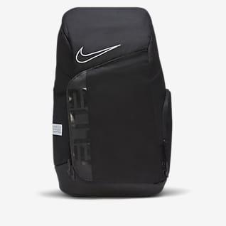 Nike Elite Pro Küçük Basketbol Sırt Çantası