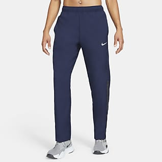 Nike Dri-FIT Men's Woven Training Pants