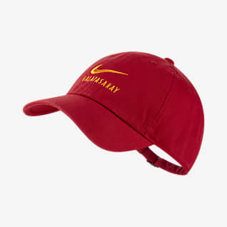 Galatasaray Heritage86 Cap