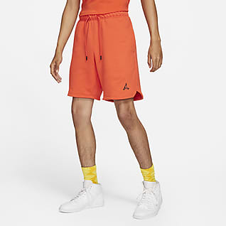 Jordan Essentials Fleeceshorts til mænd