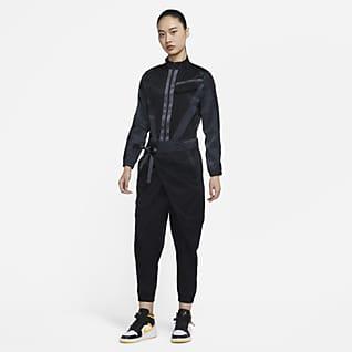 Jordan Future Primal 女子连体衣