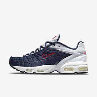 Nike Air Max Tailwind V SP Herrenschuh