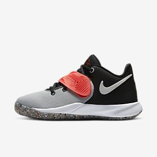 Kyrie Flytrap 3 SE 大童籃球鞋