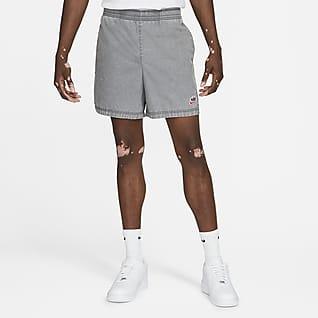 Nike Sportswear Heritage Essentials Men's Woven Shorts