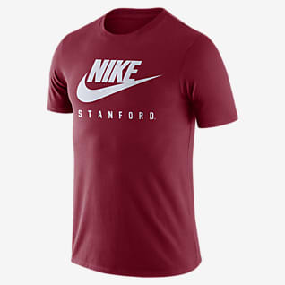 Nike College (Stanford) Men's T-Shirt