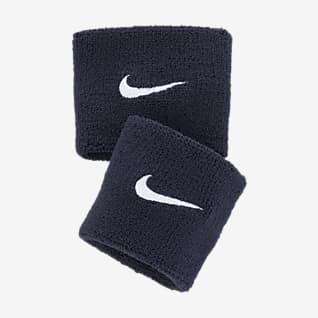 Nike Premier Canelleres de tennis