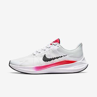 Nike Winflo 8 รองเท้าวิ่งผู้ชาย